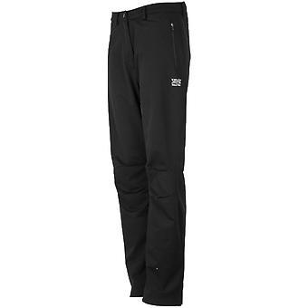 TAO kvinder Alpha bukser MultiSport bukser - 84008-700