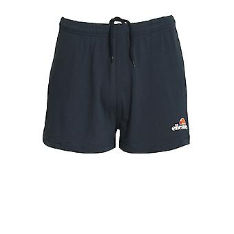 ELLESSE Ribollita Men's Gym Shorts Peacoat