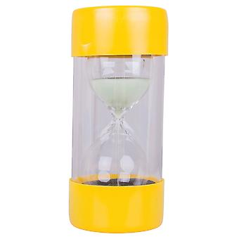 Bigjigs Toys 3 Minute Educational Sand Timer Ideal for School and Home Use