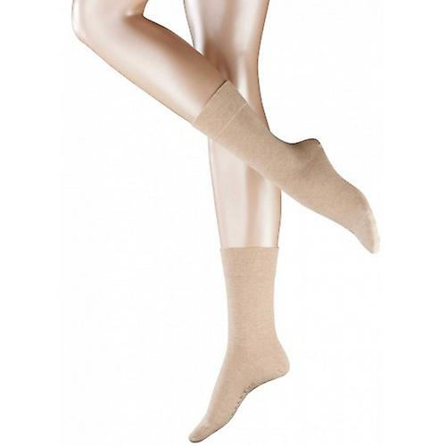 Falke Sensitive London Socks - Beige