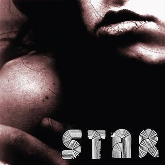 Stjerne - Devastator [CD] USA importerer