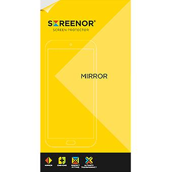 Screenor Mirror iPad air