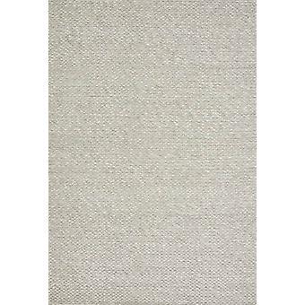 Rugs -Caldo - Granite