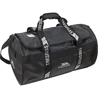 Trespass Blackfriar Waterproof Holdall Bag (60 Litres)