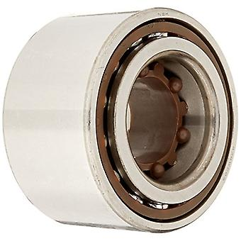 Timken 511007 Wheel Bearing