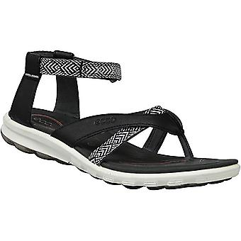 ECCO Cruise 84167351052 universele zomer vrouwen schoenen