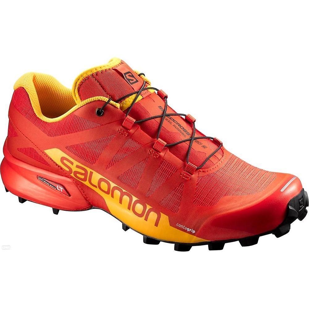 SALOMON W Terenie Speedcross Pro 2 398428 scarpe da running uomo