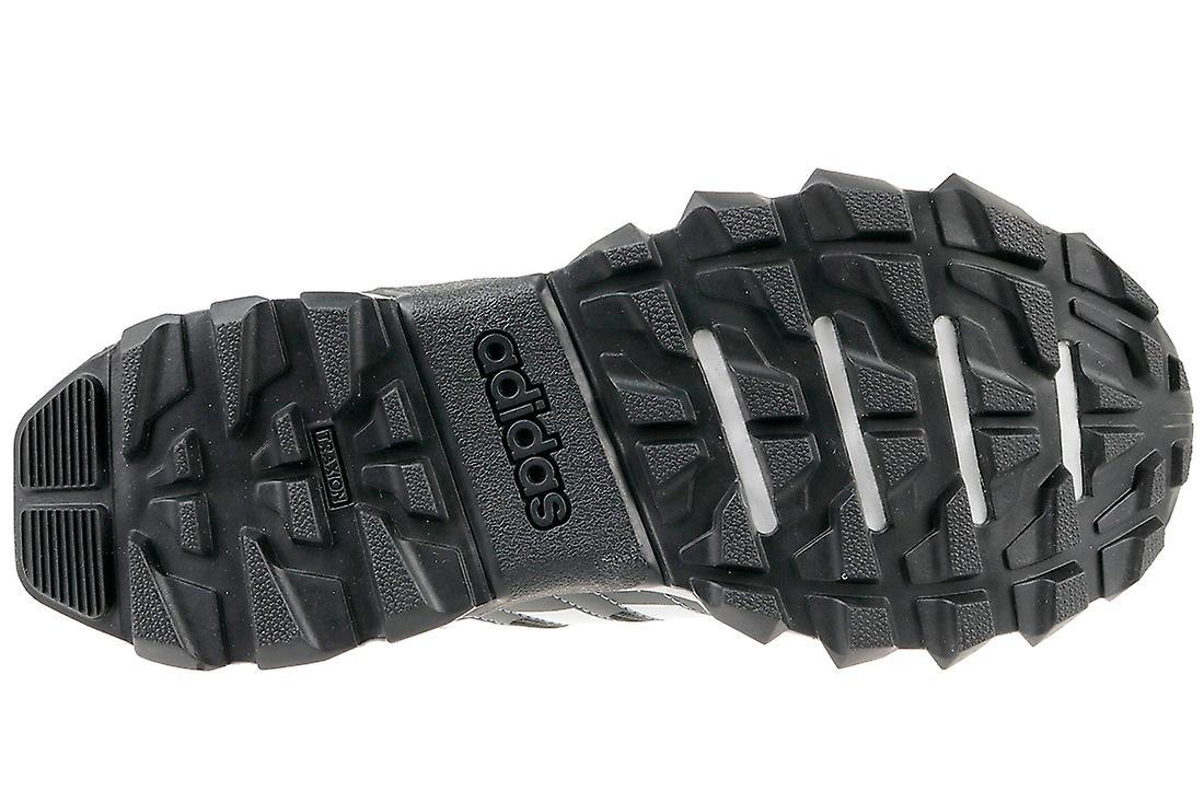 880aeb764426 Adidas Rockadia Trail CM7212 Mens running shoes