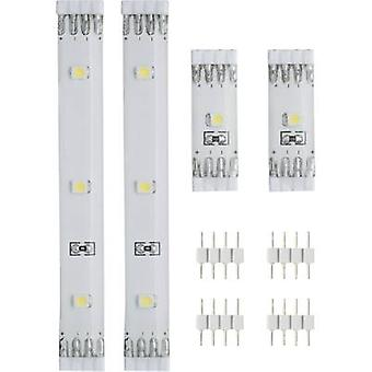 LED strip parts