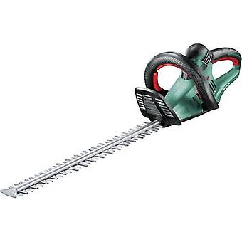 Mains Hedge trimmer Bosch Home and Garden