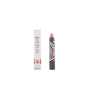 Sisley Phyto Lip Twist Peach 2.5gr Womens New Sealed Boxed