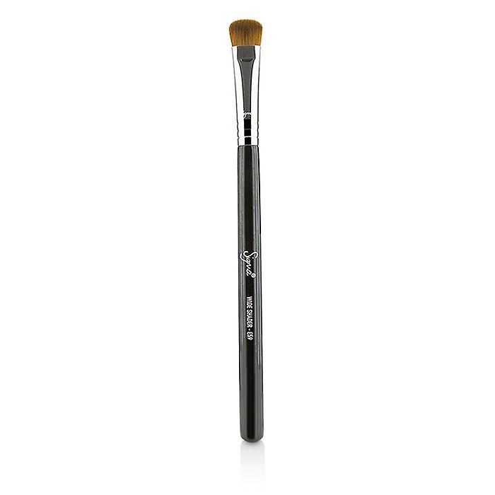 Beauty E59 Wide Brush Sigma Shader mvN8On0w