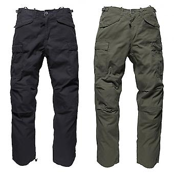 M65 Ripstop Pant vintage industries pants