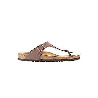 Birkenstock Gizeh BF 0043751 universal summer men shoes