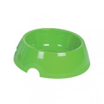 Chadog Picnic 4 Feeder 30Cm (Dogs , Bowls, Feeders & Water Dispensers)