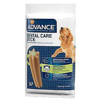Advance Snack Dental Care Stick per Cani (Cani , Snack , Igiene dentale)