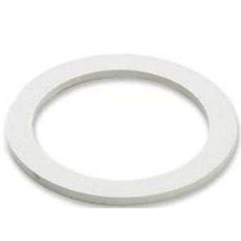 Bialetti Spare Rubber Seal for Moka Express Dama & Break Models - Various Sizes