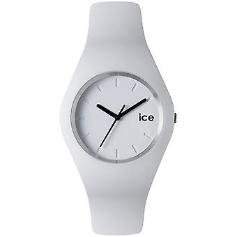 Montre unisexe Ice. NOUS. U.S.12