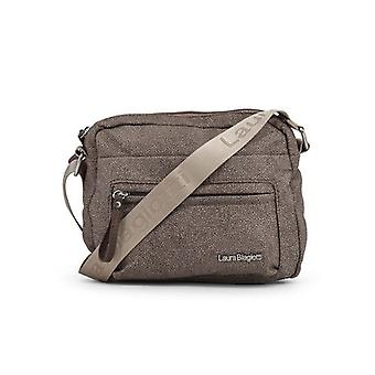 Laura Biagiotti axel handväskor Laura Biagiotti - Lb18S103-6 0000054516_0