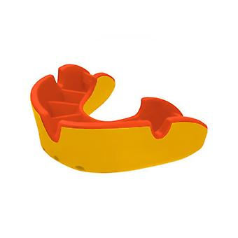 Opro shield Mouthguard junior