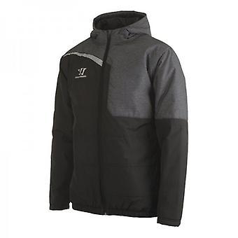 Dynasty Warrior Stadium Jacket Junior / jeunesse