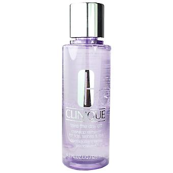 Clinique Make Up Remover 125ml