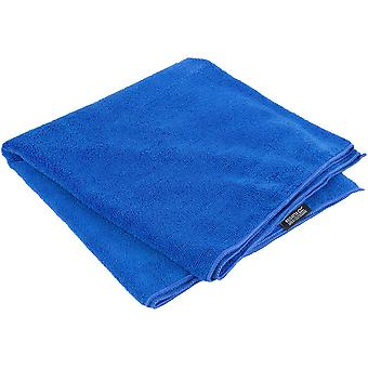 Regatta Large Lightweight Quick Drying Travel Towel