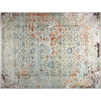 Rugs -Topas Deluxe - 5307