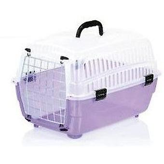 Fop Voyager Small Lux Visual (Dogs , Transport & Travel , Transport Carriers)