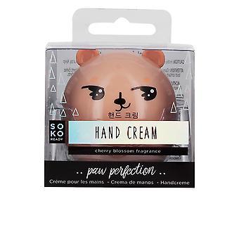 Åh K! Hand Cream Cherry Blossom Fragance för kvinnor