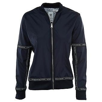 Adidas Track Top Womens Style: Br9508
