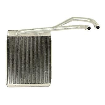 OSC Cooling Products 98004 New Heater Core