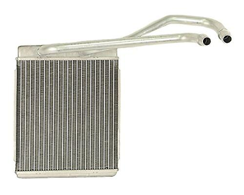 OSC Cooling Products 98004 nouveau Heater Core
