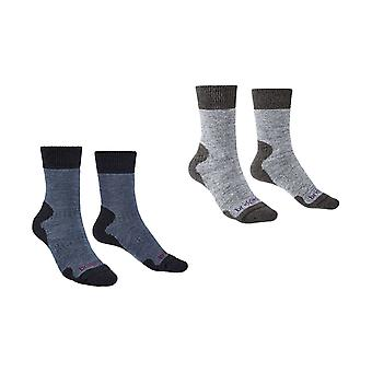 Bridgedale Explorer Heavyweight Comfort Sock