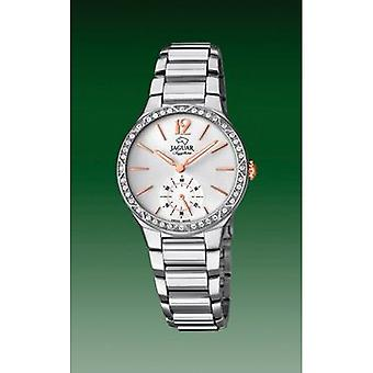 Jaguar - wrist watch - ladies - J817/1 - cosmopolitan - trend