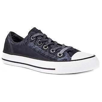 Converse Chuck Taylor All Star 155390C   women shoes