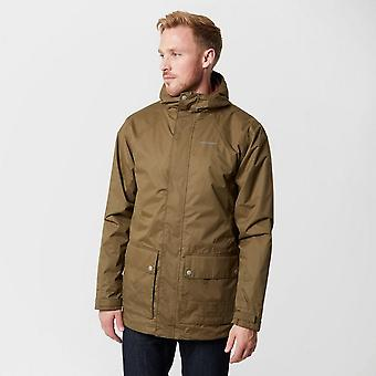 Craghoppers Men's Mudale 3 in 1 Jacket