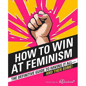 كيف نكسب في الحركة النسائية-