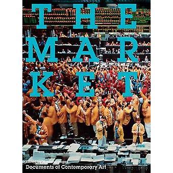 The Market by Natasha Degen - 9780854882168 Book