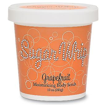 Primal Elements Sugar Whip Grape Fruit 283 g