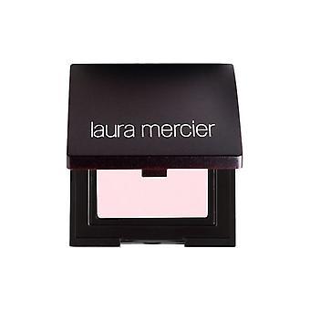 Laura Mercier Glanz Augenfarbe 2,6 g