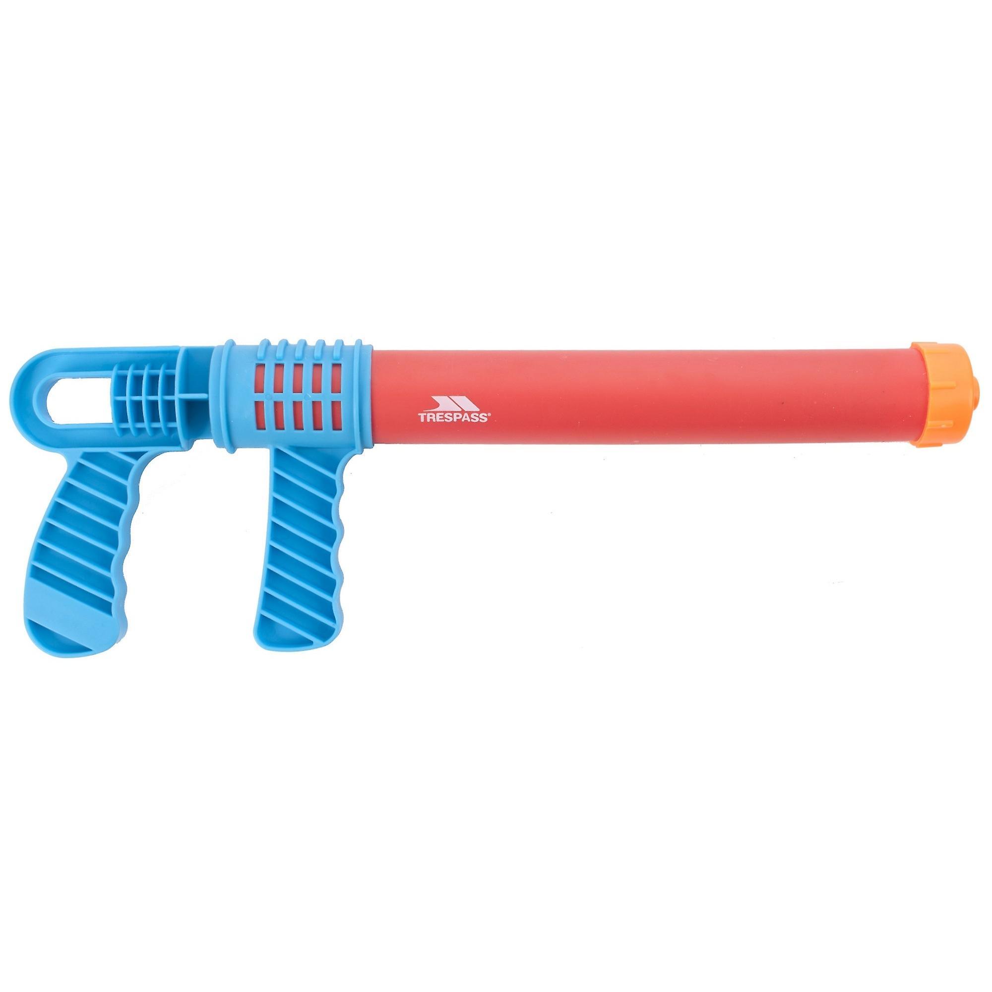 Hausfriedensbruch Skoosh Wasserpistole