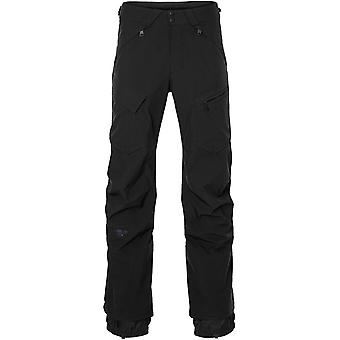ONeill Black Out Jones Sync 2 strato Snowboard Pantaloni