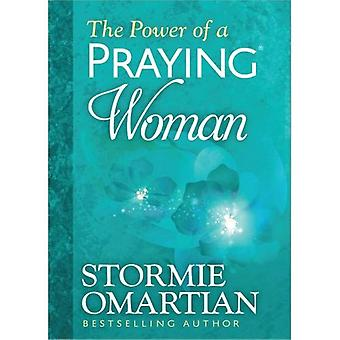 Power of a Praying Woman Deluxe Edition