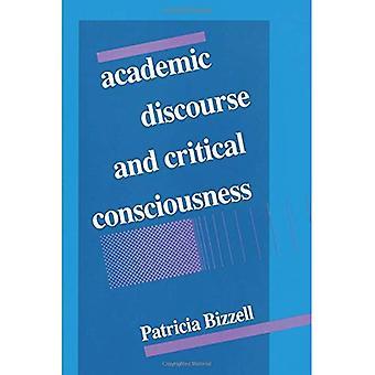 Academisch discours en kritische bewustzijn