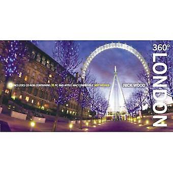 360 grader London