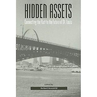 Hidden Assets: Connecting the Past to the Future of St. Louis