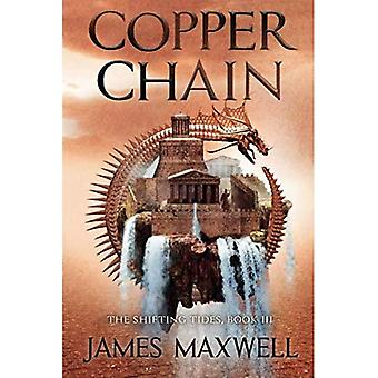 Copper Chain (The Shifting Tides)