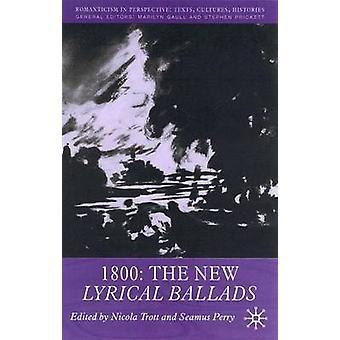 1800 القصص الغنائية الجديدة التي تروت & نقولا
