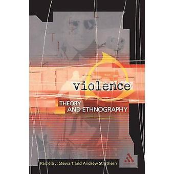 العنف من جانب ستيوارت & باميلا
